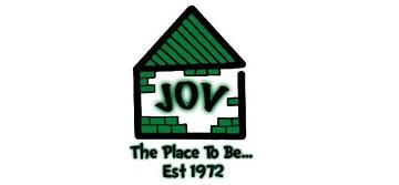 JOV Residences Bathurst Image